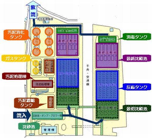 matsuyama2_sj.jpg