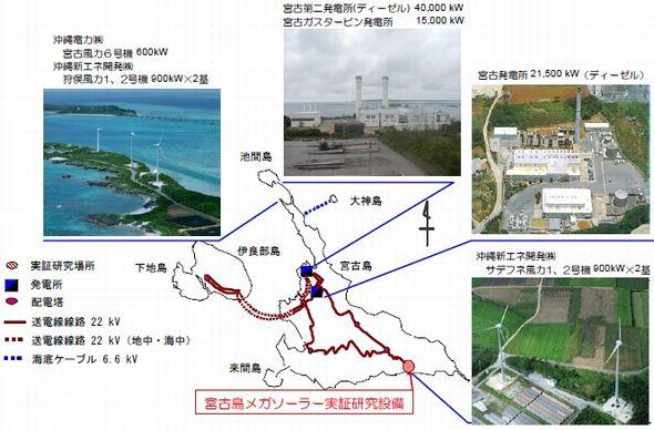 miyagojima3.jpg