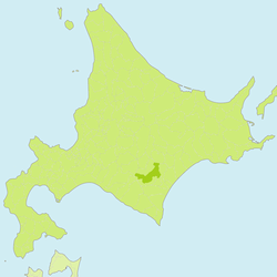 yh20150319Enesol_map_250px.png