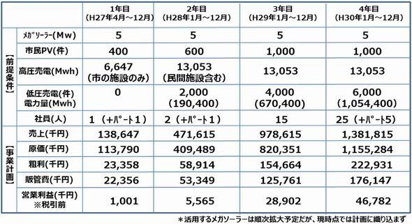 miyama2_sj.jpg