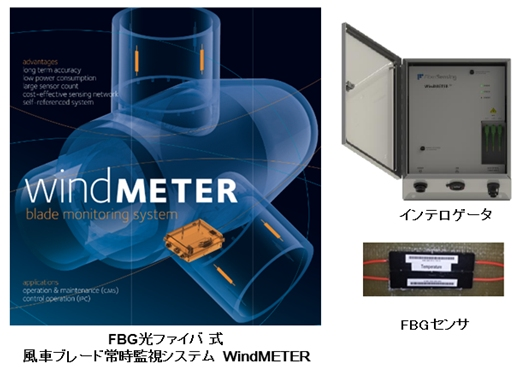 yh20150325HBM_products_520px.jpg