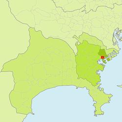 yh20150326Yokohama_map_250px.png