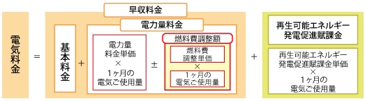 fukakin_tohoku_sj.jpg