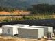 大容量蓄電池の「最適解」が分かった、太陽光に役立つ