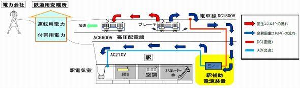tokyometro5_sj.jpg