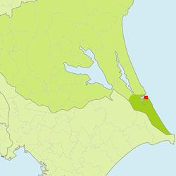 yh20150331Hitachi_map_250px.png