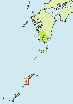 yh20150331Tokunoshima_map_250px.png
