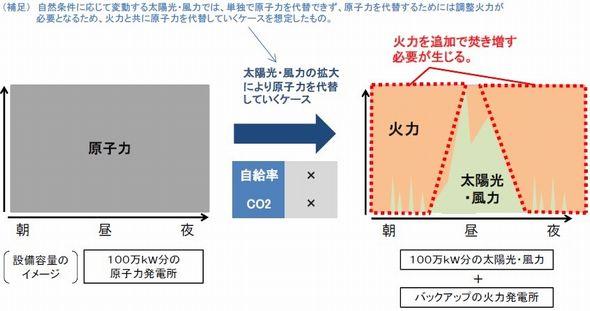 chouki4_sj.jpg