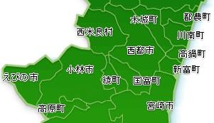 miyazaki_biomas0_sj.jpg