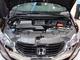 「水素」で走る燃料電池車、普及に向けた国内3社の動き