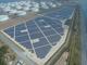 石油大手JXのメガソーラーが相次いで稼働、沖縄県最大級12MWの大規模施設も