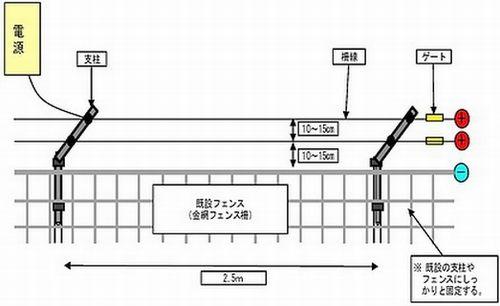 yamaguchi2_sj.jpg