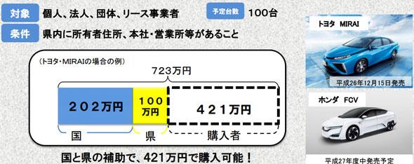 rk_150415_saitama01.jpg