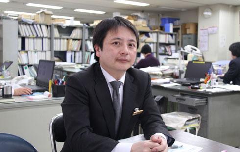 rk_150416_fukuoka01.jpg