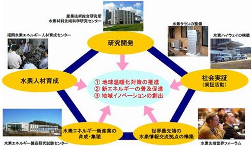 rk_150416_fukuoka04.jpg