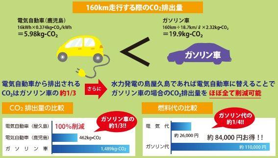 yakushima3_sj.jpg