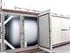コンテナ輸送が可能な「地産地消」型水素エネルギー供給システム、川崎市で始動