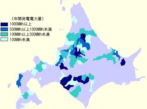 shosuiryoku_potential.jpg