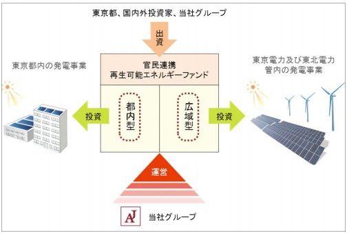 ashigara3_sj.jpg