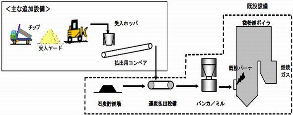 haramachi1_sj.jpg