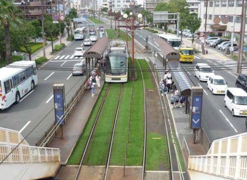 kagoshima3_sj.jpg