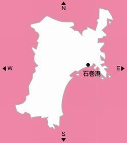 nihonseishi2_sj.jpg