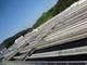 下水汚泥ガス型バイオマス発電のグリーン電力価値を熊本県が売却