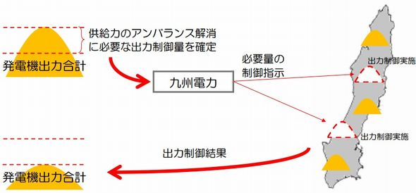 tanegashima5_sj.jpg