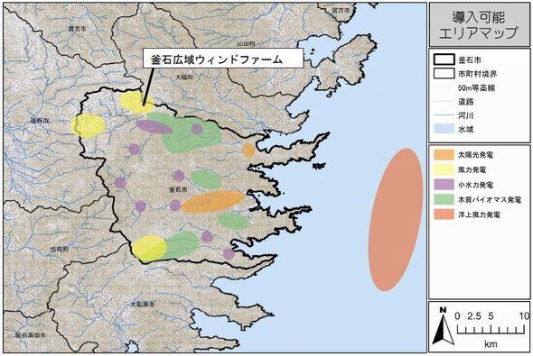 kamaishi1.jpg