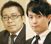 yuri_ueno_jac.jpg