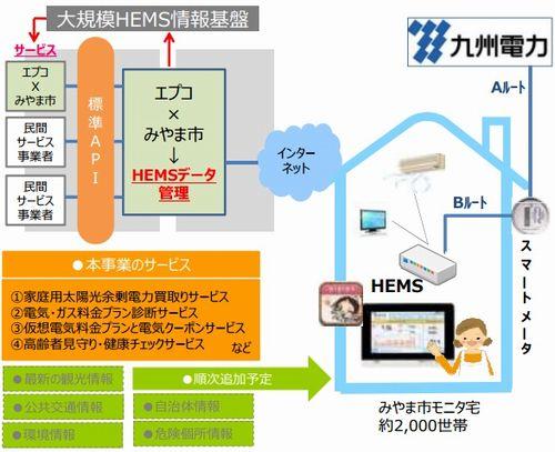 hems6_miyama_sj.jpg