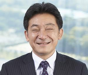 yh20150511_MrKinoshita_300px.jpg