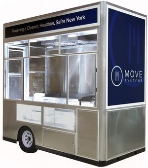 move1_sj.jpg