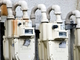 スマートメーター2700万台の情報管理に向け、東電が新データベース導入