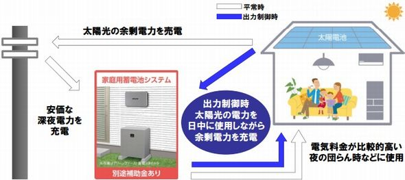 sekisuihouse1_sj.jpg