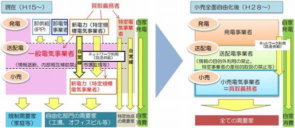 kaitori_kaihi4_sj.jpg