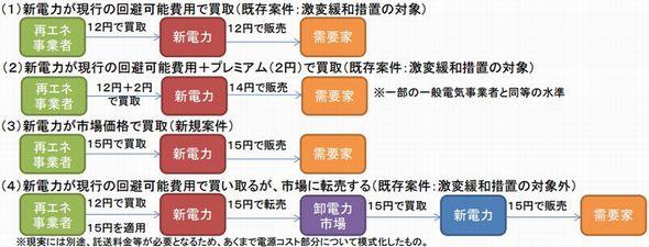 kaitori_kaihi5_sj.jpg