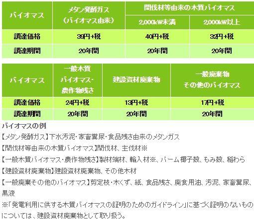 kaitori2015jan2_sj.jpg