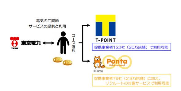 rk_15020_tpoint01.jpg