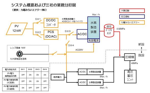 rk_150519_fukuoka03.jpg