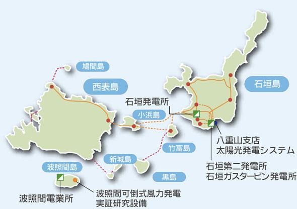 rk_150521_ishigaki02.jpg