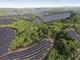 国内最大級となる92MW太陽光発電所、ゴルフ場予定地に34万枚の太陽電池を敷設