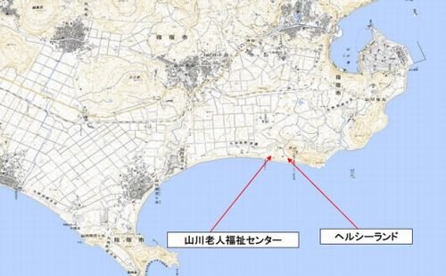 ibusuki1_sj.jpg
