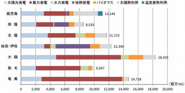 ibusuki3_sj.jpg