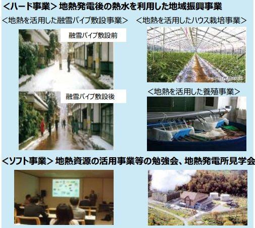 chinetsu_enecho1_sj.jpg