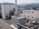 総合バイオマス企業へと転換図る日本製紙、熊本県八代市の新発電所が稼働