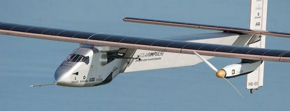 solarimpulse2_sj.jpg