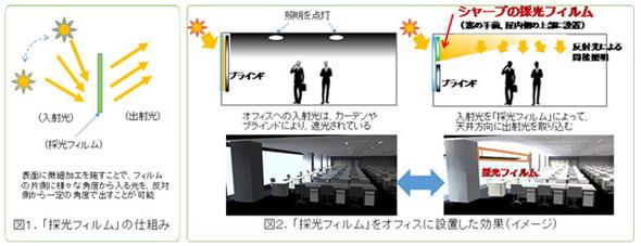 rk_150604_nagamachi02.jpg