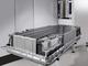 ダイムラーが定置型蓄電池に参入、電力網内に設置する蓄電システムを展開