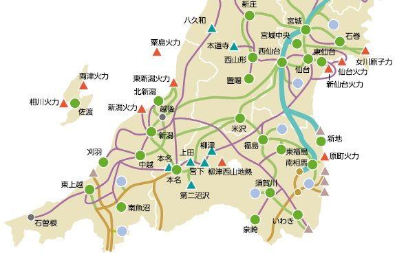 tohoku_suiryoku0_sj.jpg
